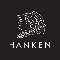 hanken_logo_press_5040fd3e9606ee47b8000814